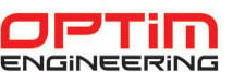 Optim Engineering